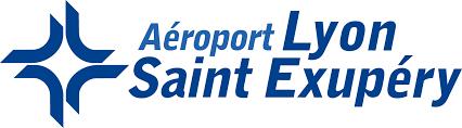 Télephone information entreprise  Aéroport de Lyon Saint Exupéry