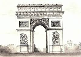 Communiquer avec Arc de Triomphe et son SAV