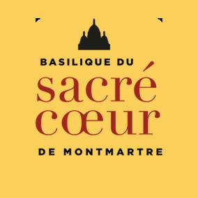 Basilique du Sacré Coeur
