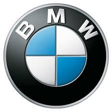 Solliciter par téléphone service client BMW