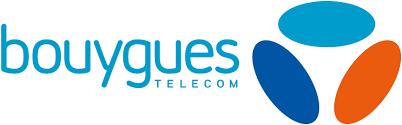 Téléphoner au service clientèle Bouygues Telecom