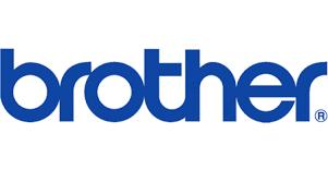Télephone information entreprise  Brother France