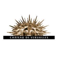 Le SAV de http://www.chateauversailles.fr