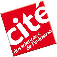 Télephone information entreprise  Cité des sciences La Vilette