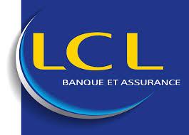Télephone information entreprise  Crédit Lyonnais