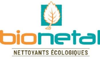 Télephone information entreprise  Bionetal