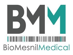 Télephone information entreprise  Biomesnil