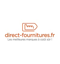 Télephone information entreprise  Direct Fournitures.fr