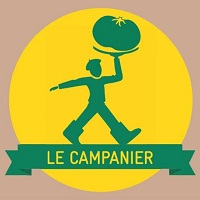 Télephone information entreprise  Le Campanier