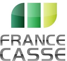 Télephone information entreprise  France Casse