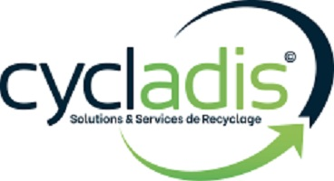 Télephone information entreprise  Cycladis